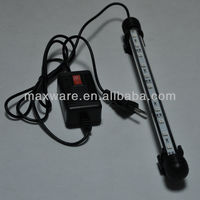 New aquarium underwater light 2014 decor