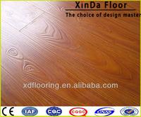 lowes laminate flooring sale