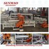 Plywood Table Saw/High Speed Plywood Plywood Double Size Saw