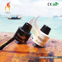 2014 newest dry herb vaporizer cloutank m3