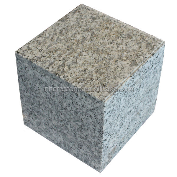 cheap granite paving poland (2).jpg