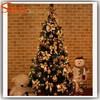 5 ft christmas tree decoration pvc christmas tree