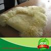 Australian sheep fur car seat cover alibaba china