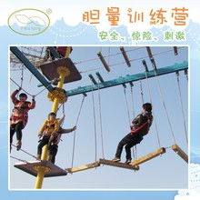 Fwulong hot selling climbing frame for kids and adult