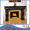 /product-gs/wall-mounted-fireplace-stone-fireplace-with-good-price-60098779057.html
