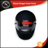 Wholesale High Quality SAH2010 safety helmet / safety helmet price (COMPOSITE)