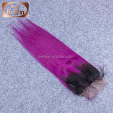 Organic Hair Dye Hair Patch Hair Colour