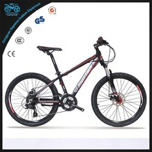 "TW2400 adult mini bikes 24speeds wholesale bike bicycle 24*13.5"" small bike"