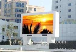 dimmable 600x1200 led panel light 3528 led module hanoi house for rent