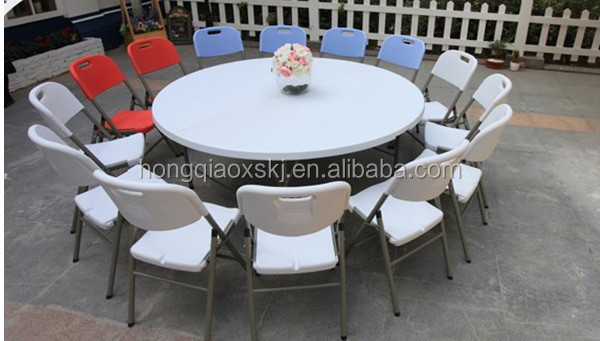 used banquet tables sale 3