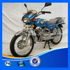 Bottom Price Attractive motorcycles for sale usa