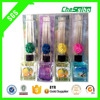 Hot sell Long last smell reed diffuser for car/home/office air freshener made in China factory