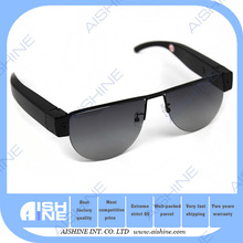 HD 720P Eyewear Glass Camera, Digital Video Recorder/extreme sport camera