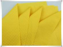 100%Cotton jacquard poplin fabric