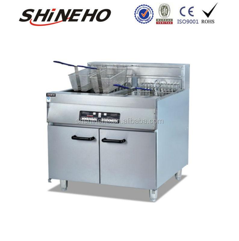 Heavy Equipment Kitchen/hotel Cleaning Equipment/hotel Kitchen ...
