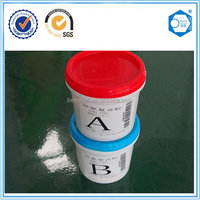 BEECOREadhesive of glue water chemical