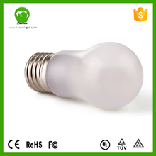 China factory best price led light bulbs with high lumen