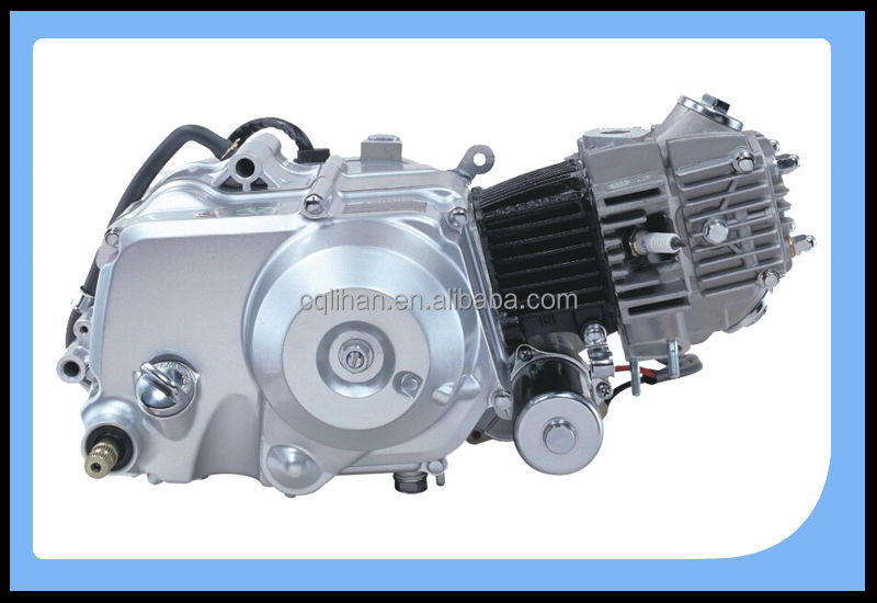 Zongshen 50cc scooter engine for sale small engine for for Small motor scooters for sale