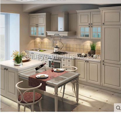 need to sell used kitchen cabinets pvc kitchen cabinets