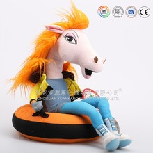 Cheap stuffed animals in bulk & large stuffed animals cheap & cheap plush toy