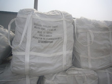 Ordinay Portland Cement 42.5