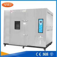 CE Mark laboratory instruments supplier