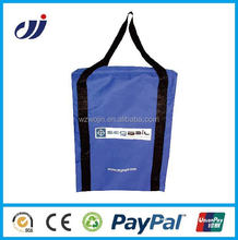 non woven bag making machine price in india cloth sacks free shopping bag