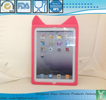 products to sell leadership style silicone 7 inch laptops mini notebook tablet pc computer case china export