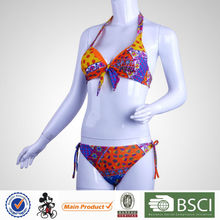 Best Quality New Style High Quality Comfortable Swimwear And Beachwear