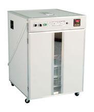 AF-264 egg incubator
