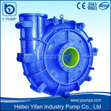 centrifugal pump, centrifugal submersible pump, centrifugal pumps price