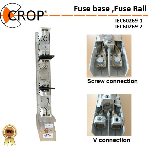 Fuse-rail-CRVRS.jpg