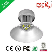 Good price!!!outdoor 30W-200w CE RoHS white led high bay light,led high bay lamp,high bay led light