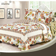 applique quilt coverlets and quilts down quilts
