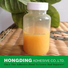 neoprene bond adhesive