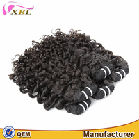 2015 best selling jerry curl weave extensions human hair hairstyles for black women