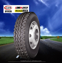 Longmarch hot selling truck tyre for 315/80R22.5