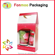 Free sample custom lipstick tube packaging box design supplies