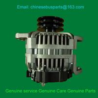 Good quality Yutong,Higer,Kinglong,Golden Dragon,Shaolin,Shenlong,Zhongtong bus prestolite alternator 28V 150A type AVi168w