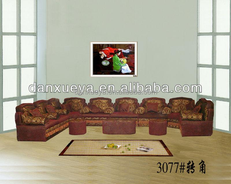 Arabic sofa for living roomantique fabric sofa setarabic living room