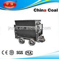 KFU series Mining rail Car/wagon China coal