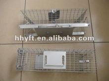 multitudinous iron rabbit & pet cage
