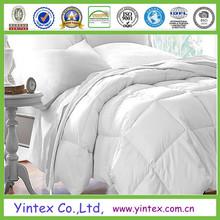 Popular Synthenic Down Alternative Comforter