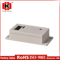 great quality ip65 plastic enclosures for electronics