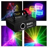 china disco light 600mw mini laser show system for night club decor
