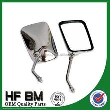 Hi performance back mirror, Motorbike back mirror wholesale