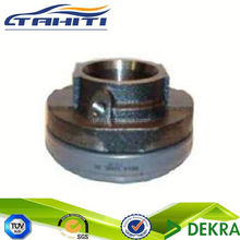 Auto parts clutch bearing/truck clutch bearing parts OEM 3151 044 031/3151 602 003