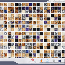 glass mosaic for bathroom wall glass mosaic for pool competitive prices