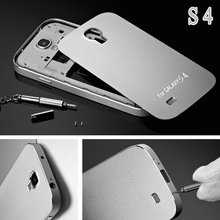 Made in China Cell Phone For S4 Case