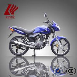 New Hond Brazil 150cc CG150 motorcycle,KN150-12C